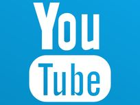 Knauf Youtube-Channel