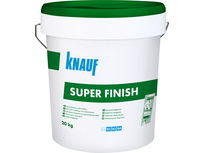 SuperFinish